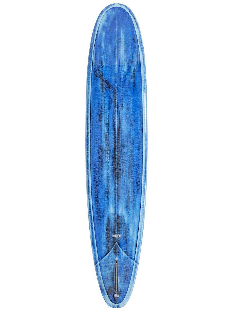 Le Dance Floor - Chipiron Surfboards Hossegor