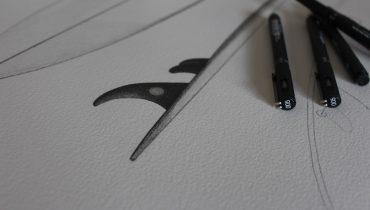 COLLAB – Rencontre avec Yann Hubert