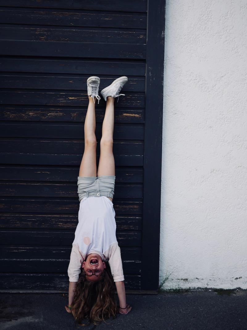 Teens Chipiron Surf Hossegor Mode adolescent