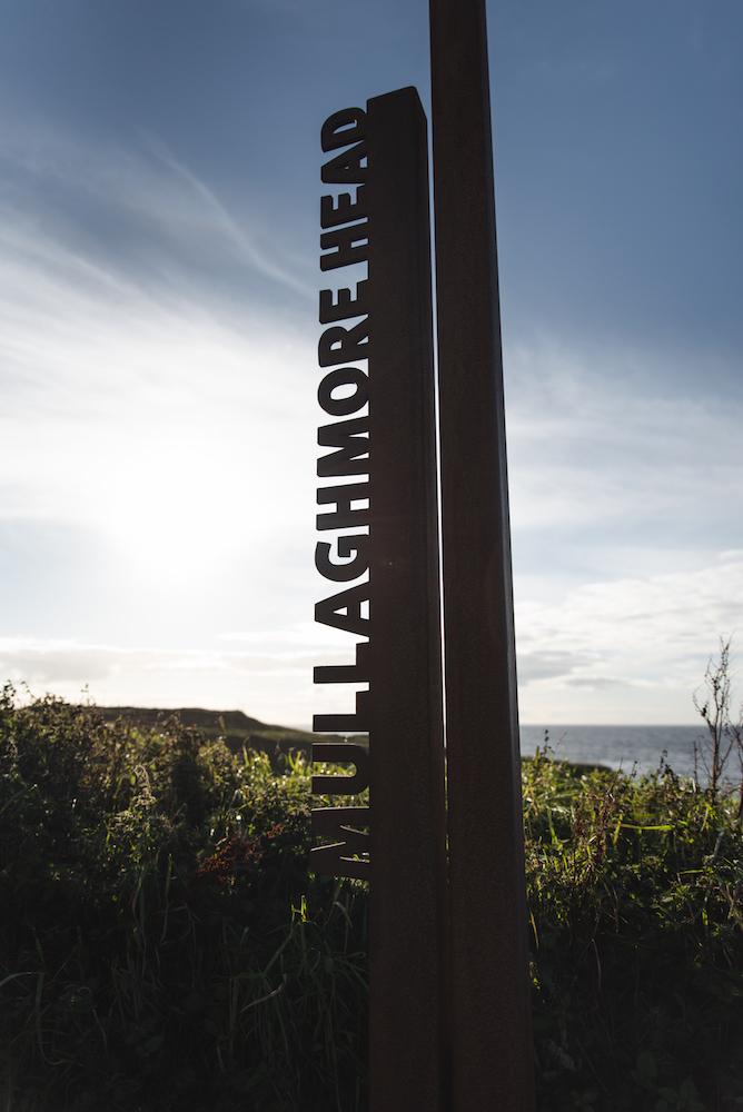 Mullaghmore head Irlande - Chipiron Surf