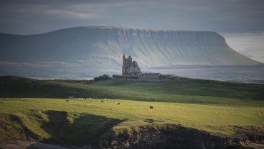 Irlande ou pays de la terre mouillée – deuxième partie