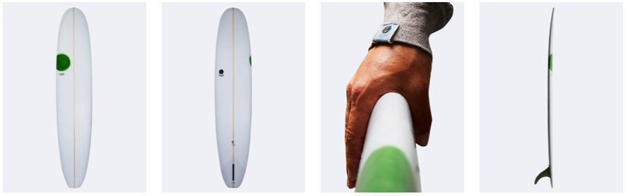MODÈLE GRANDES PLANCHES DANCE FLOOR CHIPIRON SURF