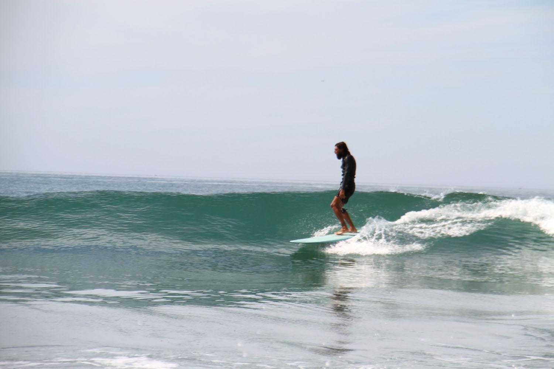 Yohan surf - notre petit camion - chipiron family