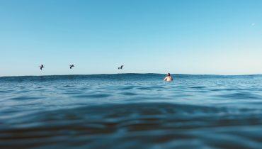 Nicaragua – surf trip en Amérique Centrale