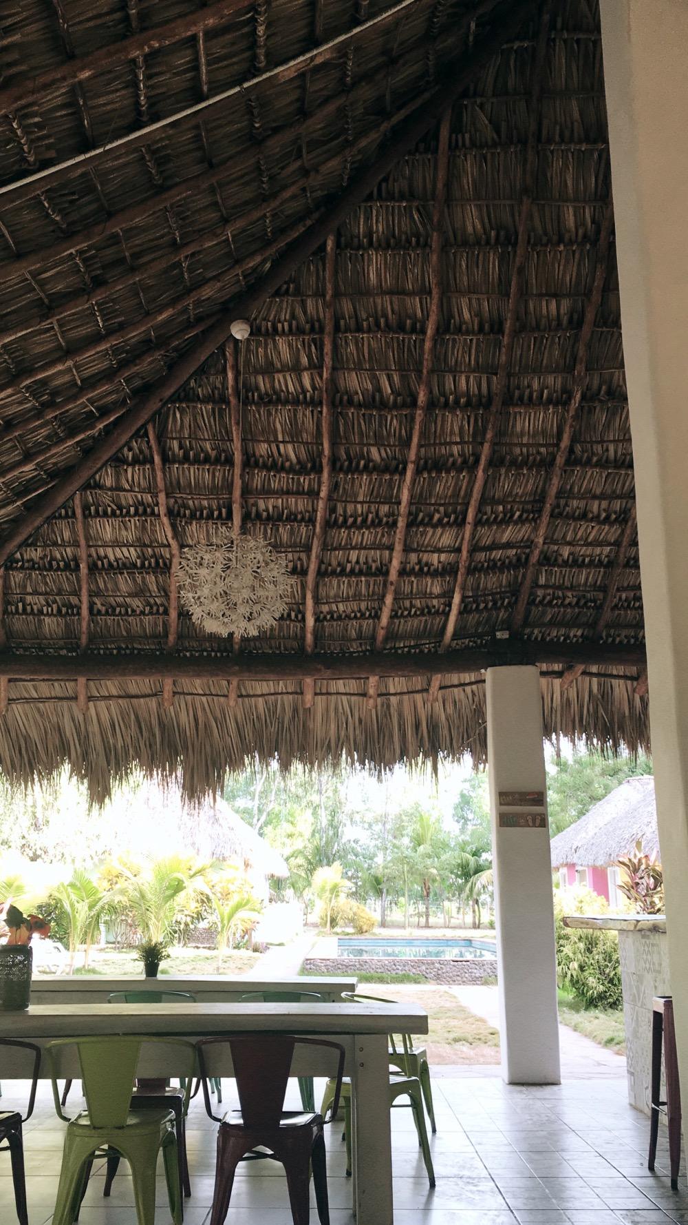 Las Dunas Resort Nicaragua