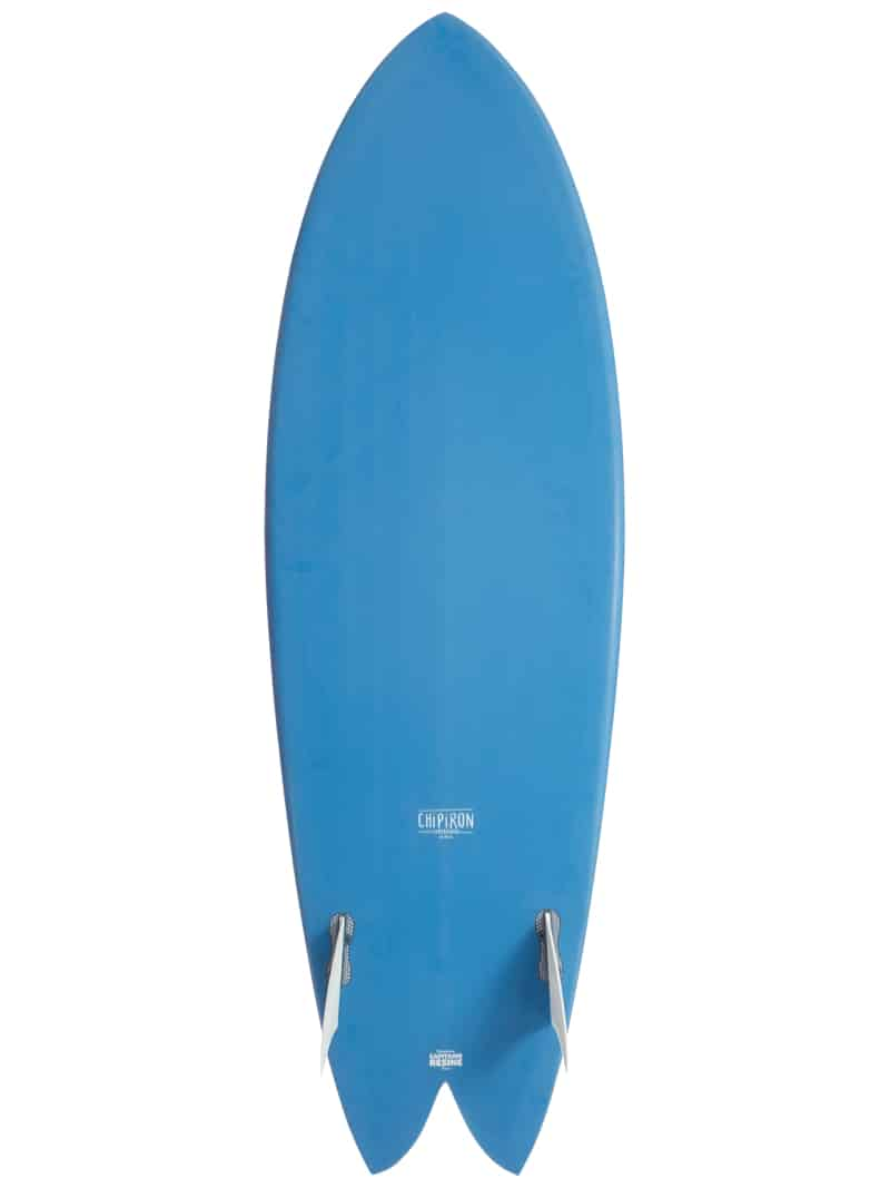 Bonite - Chipiron Surfboards Hossegor