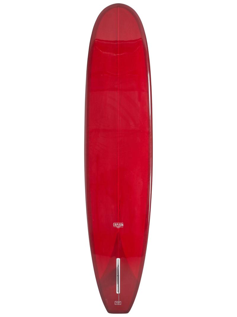 Petite Saucisse- Chipiron Surfboards Hossegor